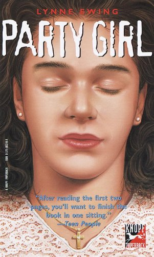 9780375802102: Party Girl (Knopf Books)