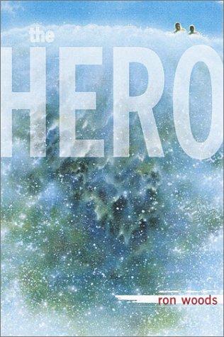 9780375806124: The Hero