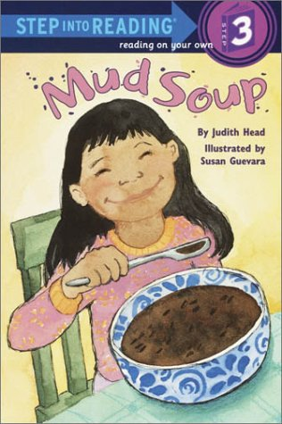 9780375810879: Mud Soup (Step into Reading, Step 3)