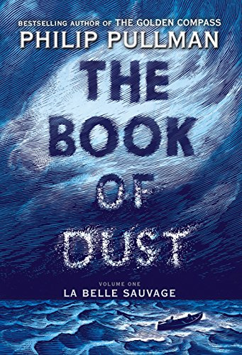 9780375815300: The Book of Dust: La Belle Sauvage (Book of Dust, Volume 1)