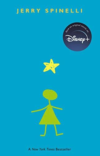 9780375822339: Stargirl