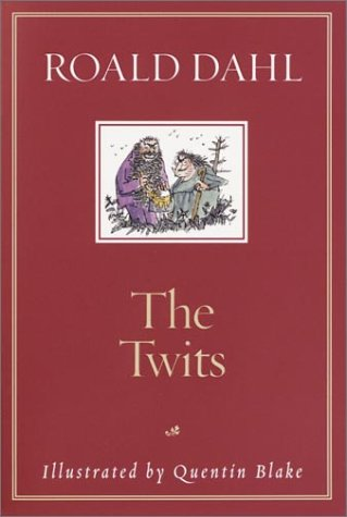 9780375822421: The Twits