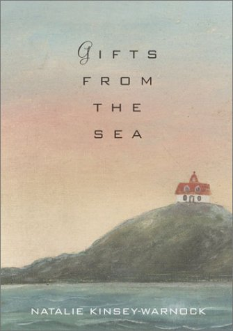 9780375822575: Gifts from the Sea
