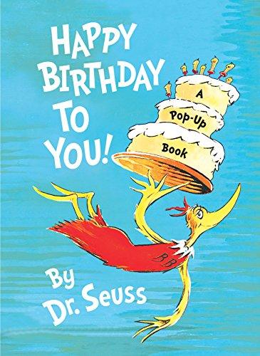 9780375823114: Happy Birthday to You!