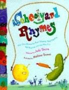 9780375825163: Schoolyard Rhymes: Kids' Own Rhymes for Rope-Skipping, Hand Clapping, Ball Bouncing, and Just Plain Fun