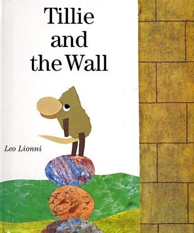 9780375826184: Leo Lionni's Little Mice Tales