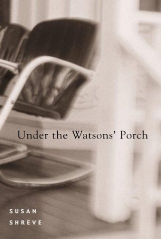 9780375826306: Under the Watsons' Porch