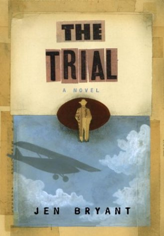 9780375827525: The Trial