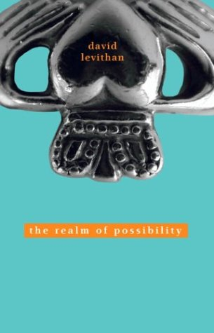 9780375828454: The Realm of Possibility