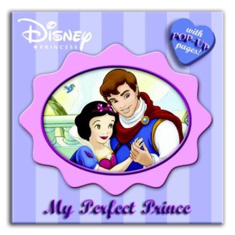 9780375831614: My Perfect Prince