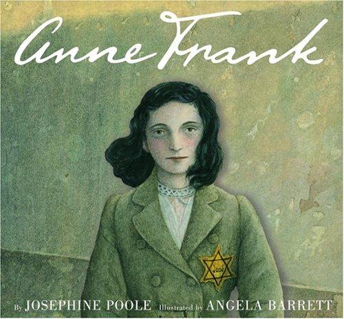 9780375832420: Anne Frank