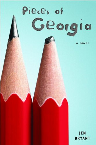 9780375832598: Pieces of Georgia