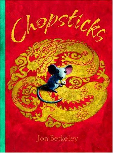 9780375833090: Chopsticks