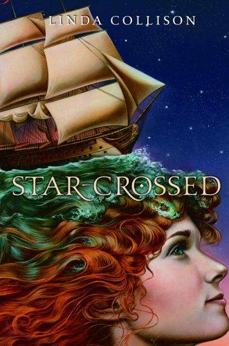 9780375833632: Star-Crossed