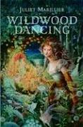 9780375833649: Wildwood Dancing