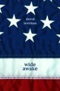 9780375834660: Wide Awake