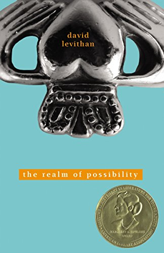 The Realm of Possibility (Paperback): David Levithan