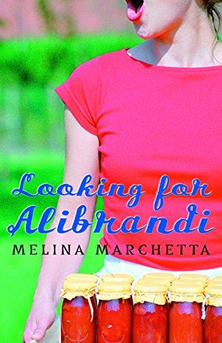 9780375836947: Looking for Alibrandi