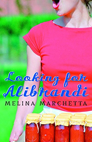 9780375836947: Looking for Alibrandi