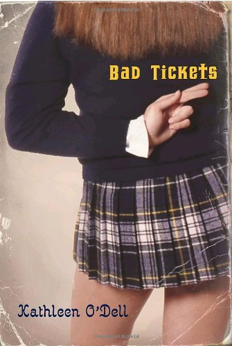 9780375838019: Bad Tickets