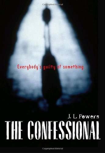 9780375838729: The Confessional