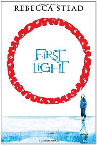 9780375840173: First Light