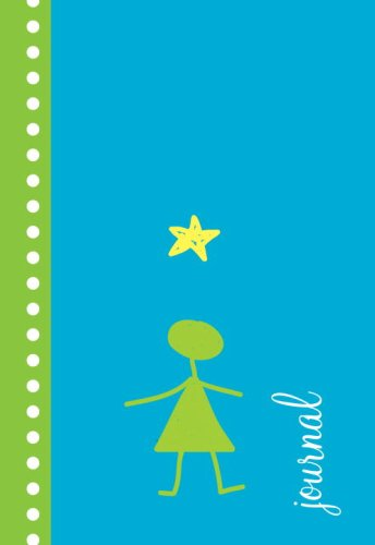 9780375840562: Stargirl Journal