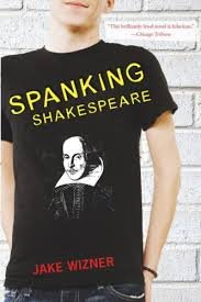 9780375840869: Spanking Shakespeare