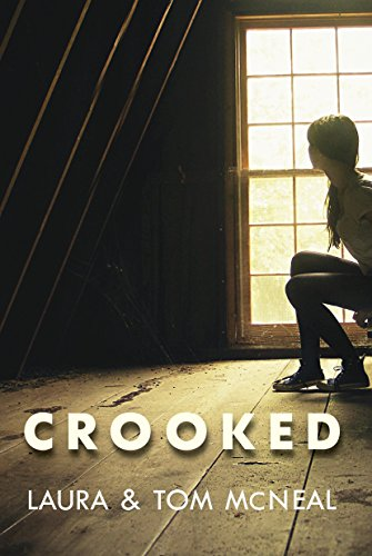 9780375841910: Crooked