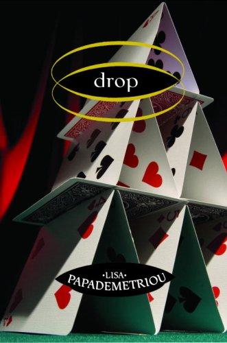 9780375842443: Drop