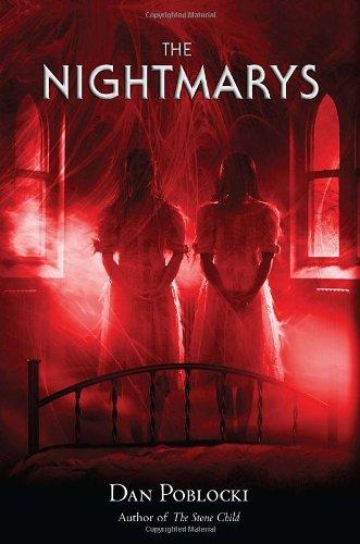 9780375842566: The Nightmarys