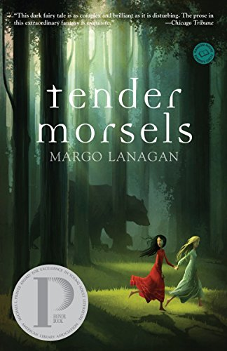 9780375843051: Tender Morsels