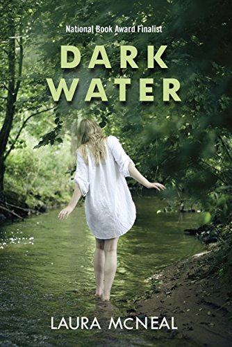 9780375843303: Dark Water