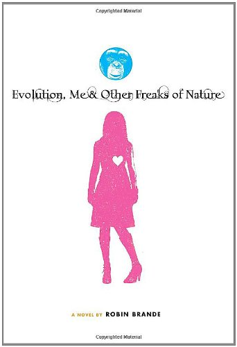 9780375843495: Evolution, Me & Other Freaks of Nature