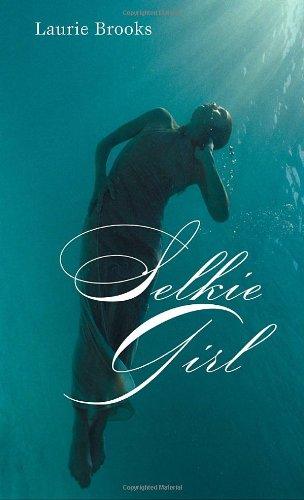 9780375843853: Selkie Girl