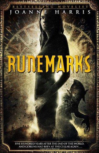 9780375844454: Runemarks