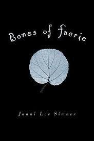 9780375845642: Bones of Faerie
