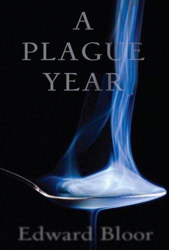 9780375846090: A Plague Year