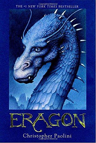 9780375846151: Inheritance 3-Book Hardcover Boxed Set (Eragon, Eldest, Brisingr)