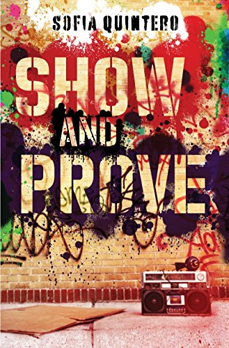 9780375847073: Show and Prove