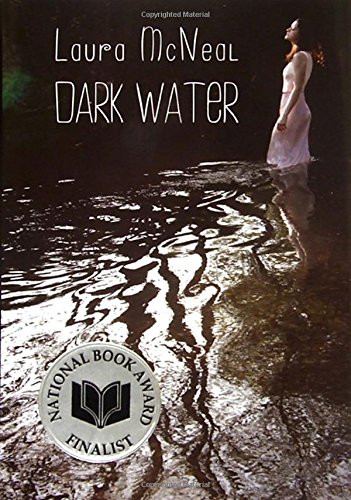 9780375849732: Dark Water