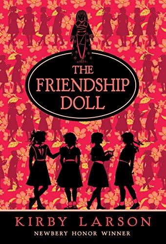 9780375850899: The Friendship Doll