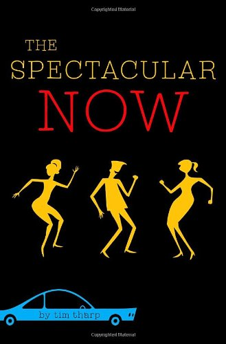 9780375851797: The Spectacular Now