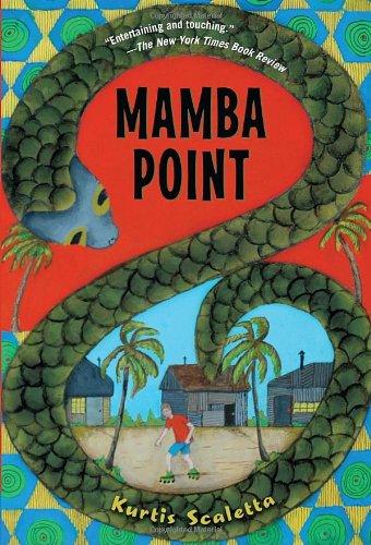 9780375854729: Mamba Point