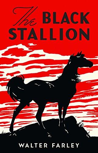 9780375855825: The Black Stallion