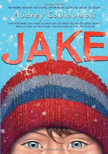 9780375856303: Jake