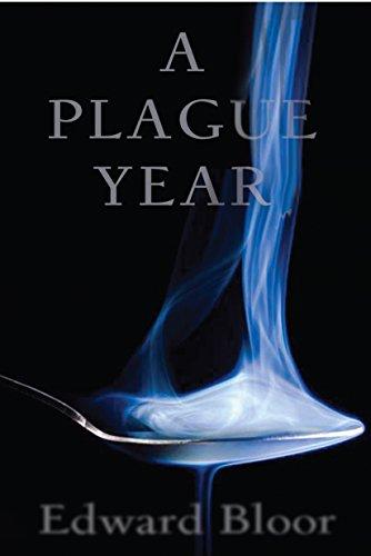 9780375856815: A Plague Year