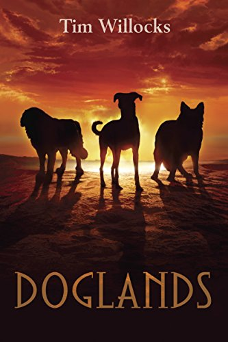 9780375858185: Doglands