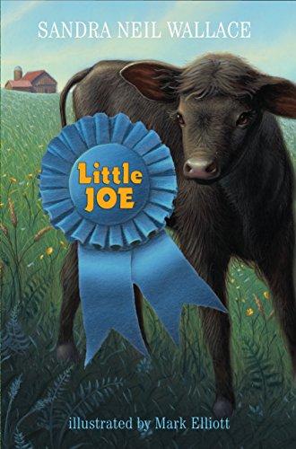 9780375860973: Little Joe
