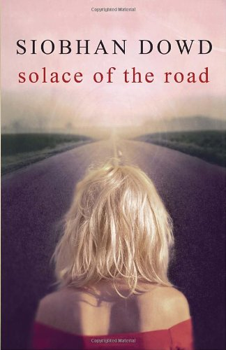 9780375861246: Solace of the Road